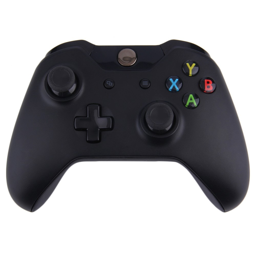 Wireless Gamepad Game Controller For Xbox One Controller Game Joystick