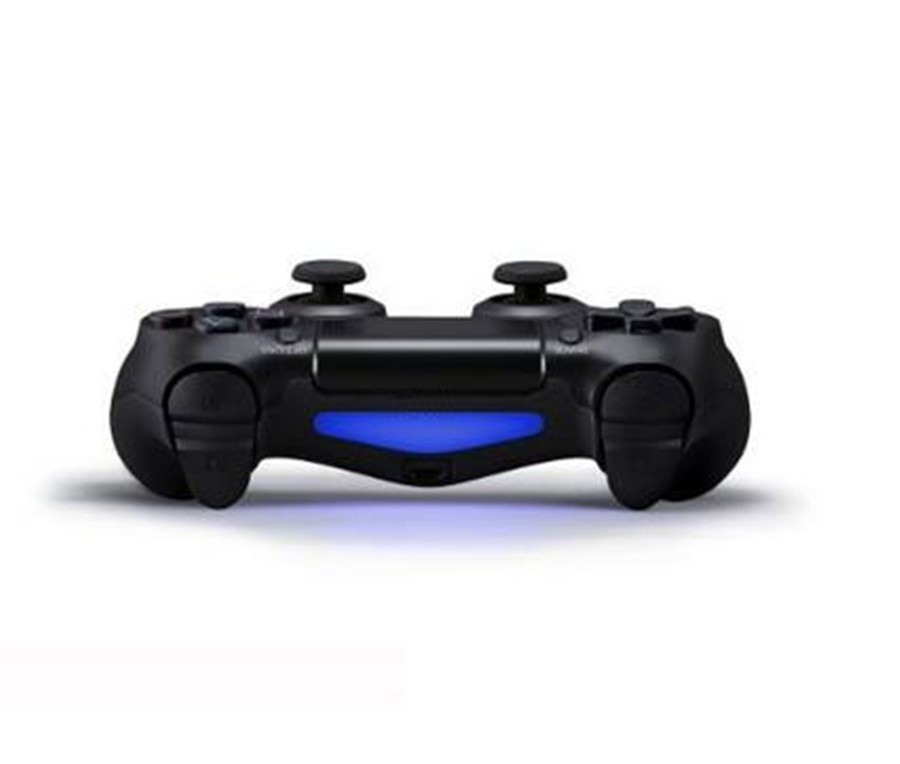 For PS4 Sixaxis Console Bluetooth Game Controller Wireless Controller