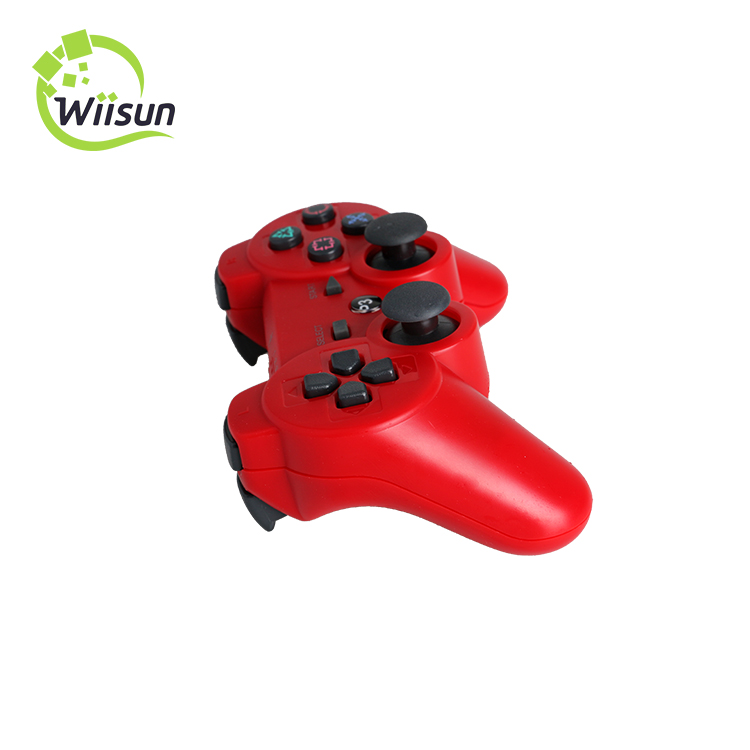High Quality Wireless Gamepad,Joystick,Gaming Controller for PS3