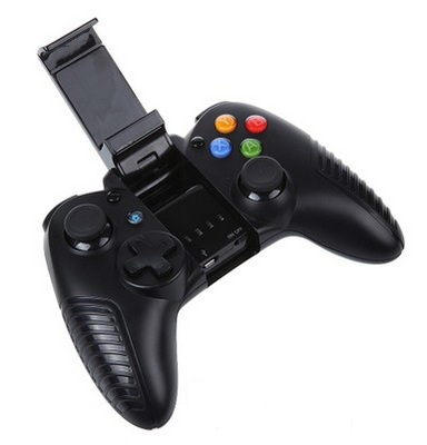 Joystick for Game Controller; Wireless Android Controller For mobile