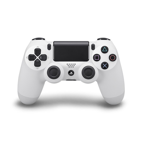 For PS4 Sixaxis Console Wireless Bluetooth Game Controller
